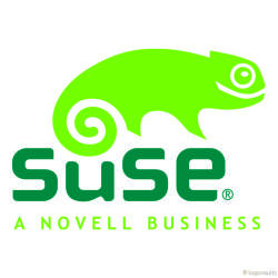 Системные требования SuSE Linux Enterprise