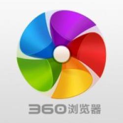Системные требования 360 Browser