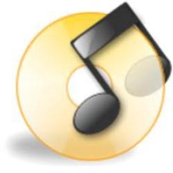 Системные требования Toolwiz Video Player and Converter