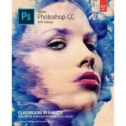 Системные требования Photoshop CC 2015
