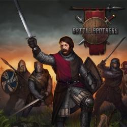 Системные требования Battle Brothers