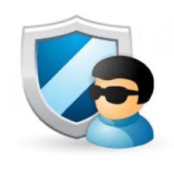 Системные требования SpywareBlaster