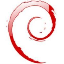 Системные требования Debian 7  Wheezy