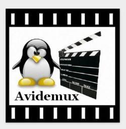 Системные требования Avidemux