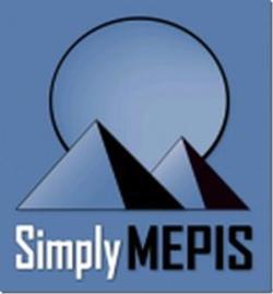 Системные требования MEPIS