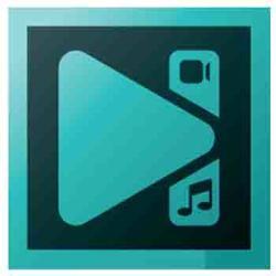 Системные требования VSDC Free Video Editor