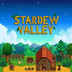 Системные требования Stardew Valley