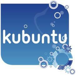 Системные требования Kubuntu