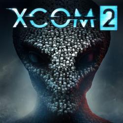 Системные требования XCOM 2