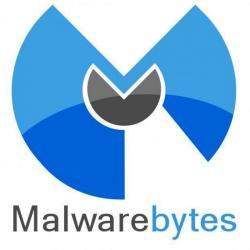 Системные требования Malwarebytes Anti-Malware