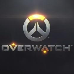 Системные требования Overwatch