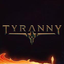 Системные требования Tyranny