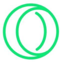 Системные требования Opera Neon