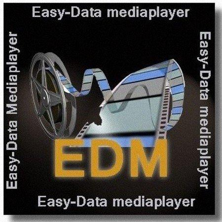 Easy-Data Mediaplayer
