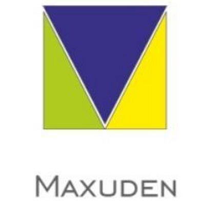 Maxuden Radio